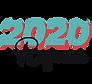 2020logo2.png