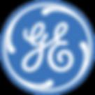 Equipos Electricos Baja y Media Tension General Electric