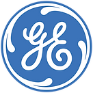 Equipos Electricos Baja y Media Tension General Electric