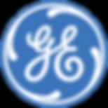 Soluciones Electricas y Mecatronicas Isotek Bolivia General Electric