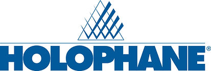 Soluciones Iluminacion Isotek Bolivia Holophane
