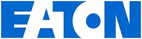 Soluciones Electricas y Mecatronicas Isotek Bolivia Eaton