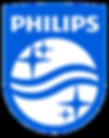 Bolivia Soluciones Iluminacion Philips Isotek