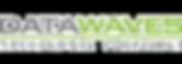 Equipos Electricos Baja y Media Tension DataWaves