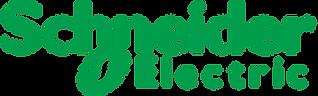 Soluciones Electricas y Mecatronicas Isotek Bolivia Scheider Electric