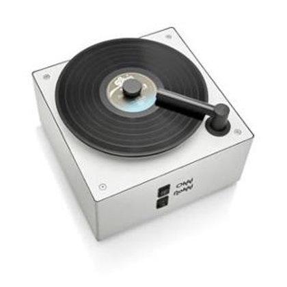 Okki Nokki Record Cleaner
