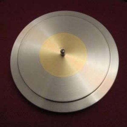 Stamford Audio SSP12 Mk II Inner Platter for Linn LP12