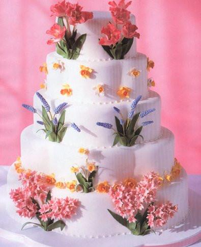 wedding-cake-pictures-32.jpg