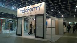 Helaform