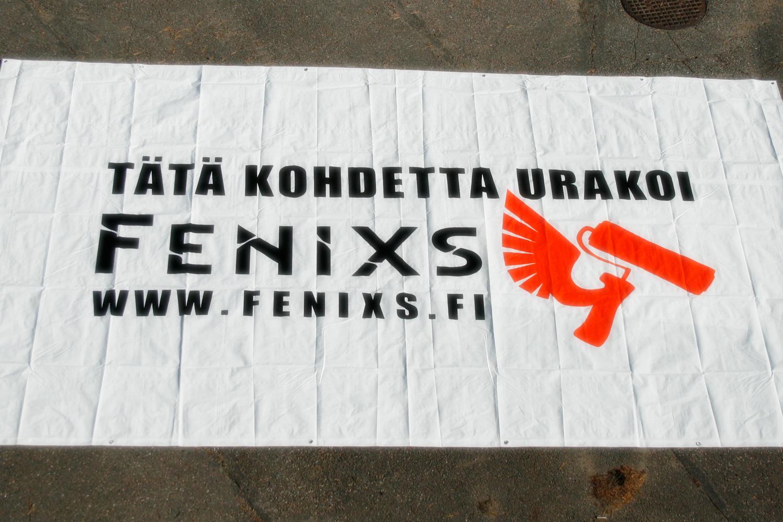 Fenixs