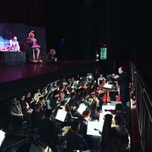 Bangor Symphony, The Nutcracker