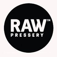 Raw-Pressery-logo.jpg