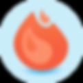 Benefits_Icons_1b_4 Clean Burnout.png