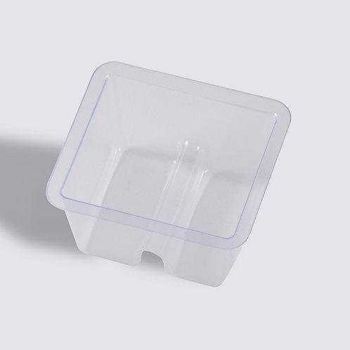 Контейнер для слива воска (5 шт)