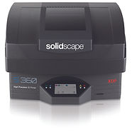 Solidscape S360 with XDP CMYK.jpg