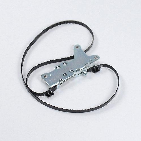 Ремень Y- мотора (S)