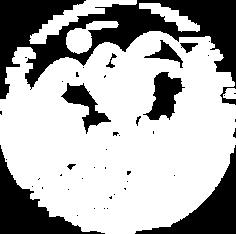 Wilderness Academy logo.png