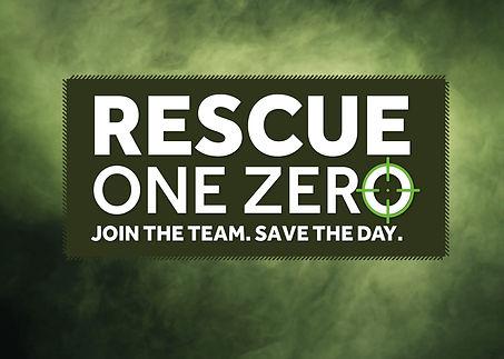 Rescue One Zero WEB.jpg
