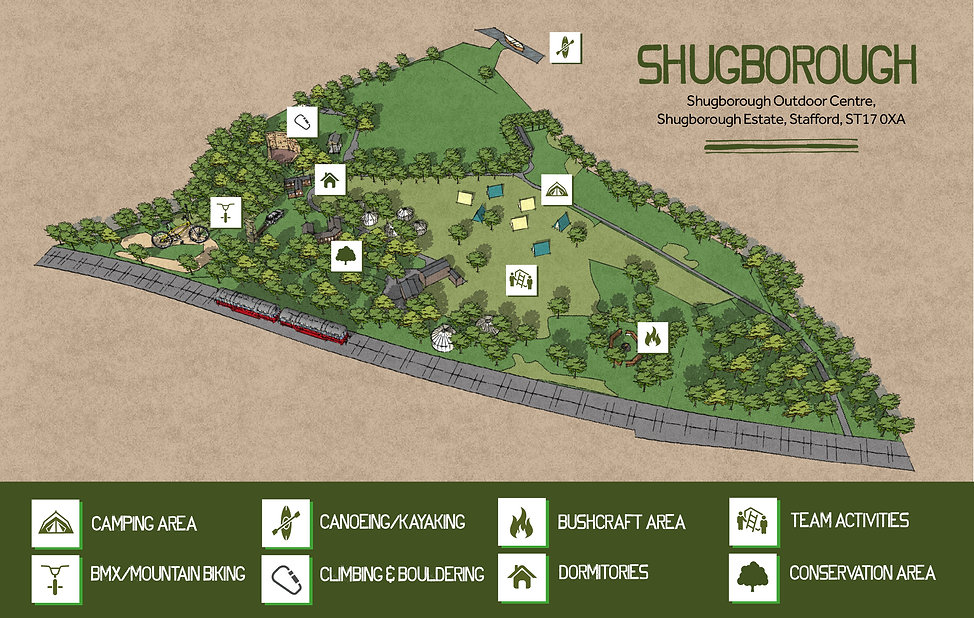 Shugborough .jpg