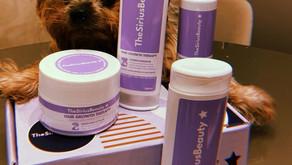 """✨ Por que o kit """"Hair Growth Therapy"""" é vegano & livre de crueldade?"""