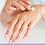Thumbnail: Hand Cream I Creme para mãos e unhas - 60g