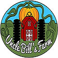 uncle_bills_farm_logo 500 500 round.jpg