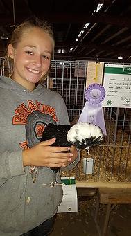 amber anagnos RC Central Iowa Fair.jpg