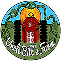 uncle_bills_farm_logo%20500%20500%20roun