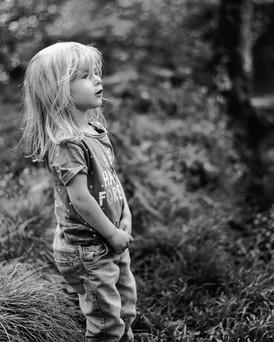 Kinder Fotografin Winterthur