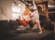 Day in Life Session, Familienfotgrafie, Ein Tag in unserer Familie, Fotoreportage, Dokumentarische Familienfotografie, Family Lifestyle Photgraphy, Familienfotografin Winterthur, Familieportraits, Familienbilder, Fotografin Winterthur, Family Lifestyle Fotoshooting, Familienzeit, Wir Eltern, Familien Fotografie Schweiz, Destination Family Photographer, Day in Life Session, Moment in our Familylife