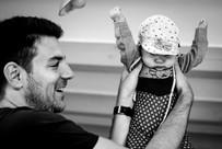 Familien-Fotografin Winterthur