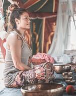 Yoga & Massage Ibiza