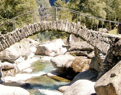 Val Bavona.jpg