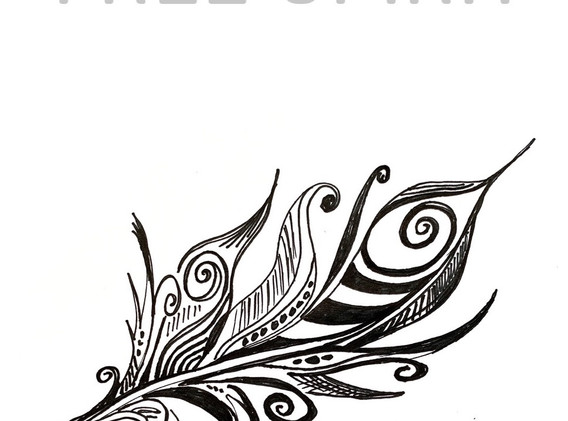 Spiral-Art-Feather.JPG