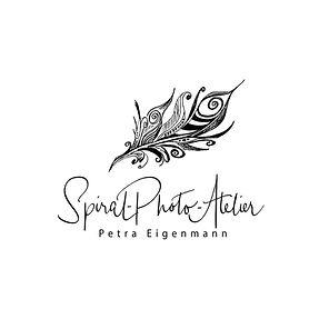 Spiral-Photo-Atelier Petra Eigenmann