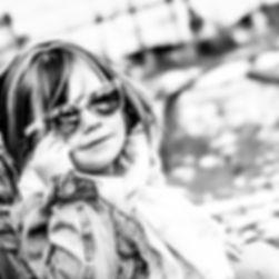 Familienfotografe Schweiz, Familienfoto, Familienfotogafin Winterthur, Dokumentarische Familienfotografie, Fotograf Winterthur, Familienfotografin Winterthur,  Day in Life Fotografie, Wir Eltern, Familienfotografin Schweiz, Familienzeit, Familien Lifestyle Fotografin, Family Switzerland, Familienfotograf Winterthur, Familienfotografin Zürich, Fotografin Familie Winterthr, Fotografin Familie Schweiz, Fotograf Familie Zürich, Natürliche Familienfotografie, Outdoor Familie, Outdoor Familie Fotografie, Dokumentarische Familienfotografie, Familien Foto Reportage, Lifestyle Familie Fotos, Familie Winterthur, Familie Zürich, Fotograf Familie Winterthur, Fotografin Familie Winterthur, Fotografin Winterthur, unkompliziere Fotografin Winterthur, Kinderfotografin Winterthur, Kinderfotograf Winterthur, Teenager Foto, Fotografie für Kinder, Kidsfotografin Winterthur, Kids Fotografin Zürich
