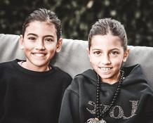 Kinderfotografin Winterthur