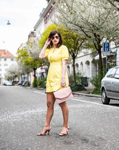 Fashion Fotografie Winterthur | Spiral-Photo-Atelier