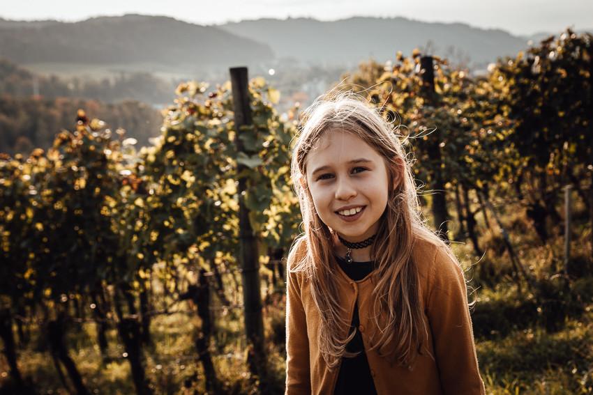 Kinderfotografie Winterthur.jpg