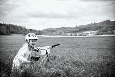 Kinderfotografie Winterthur