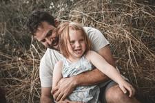 Familienfotografin Winterthur
