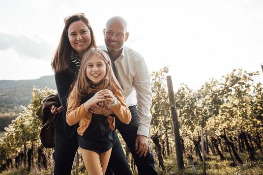 Dokumentarischer Familienfotografie.jpg