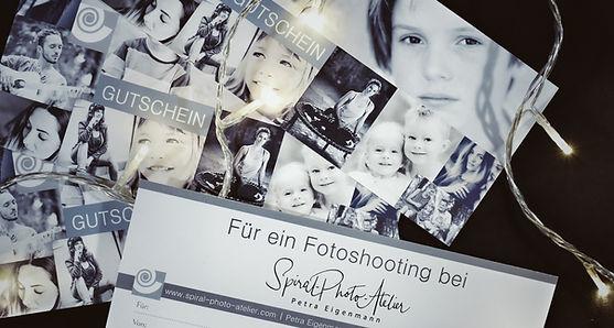Petra Eigenmann | happy spirit
