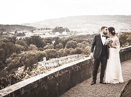 20190907 Hochzeit farb web-399.jpg