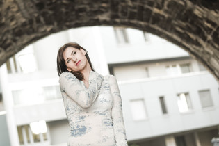 Fashion Fotografie Winterthur