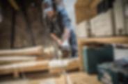 Businessfotografie, Handwerkbetrieb Fotograf, Firmenfoto, Firmenfotografie, Fotografin Winterthur, Fotograf Winterthur, lebendige Firmenfotografie, Dream. Create. Share. Inspire together!, Spiral-Photo-Atelier, Petra Eigenmann, kreative Firmenfotos, Handwerk, Handwerker Portrait, Handwerker Portraits, Business Photography, Gastrobilder, Gastro Photography,