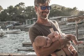 Familphotography Ibiza
