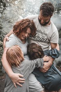 Familienfotograf Winterthur