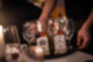 Firmenevent, Fotografin für Firmenevents,  Eventfotografin, Event Fotografin, Event Fotograf, Event Fotografin Zürich, Eventphotographer Switerland, Swiss Eventphotographer, Eventfotografin, Firmen-Event