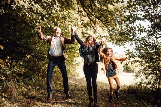 Familienfotografie Winerthur.jpg